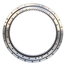 Swing Bearing for YUCHAI Excavators