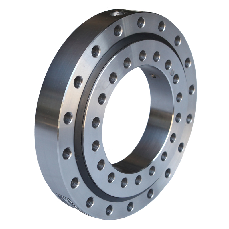 13 Series Slewing Ring