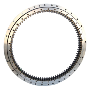 Swing Bearing for Excavators